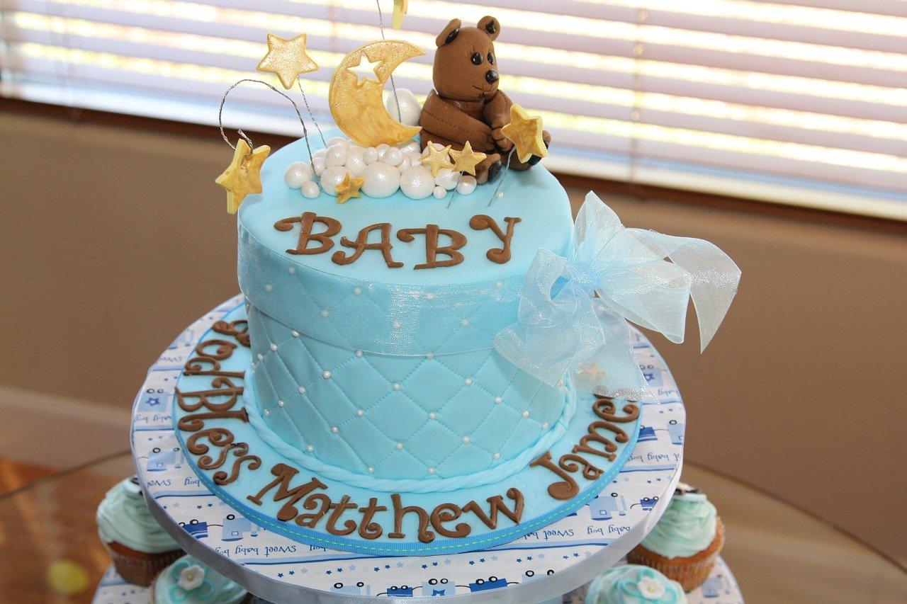 cake-1398937_1280