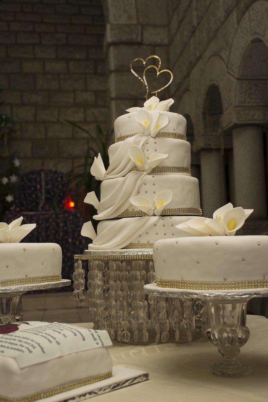 cake-3865842_1280