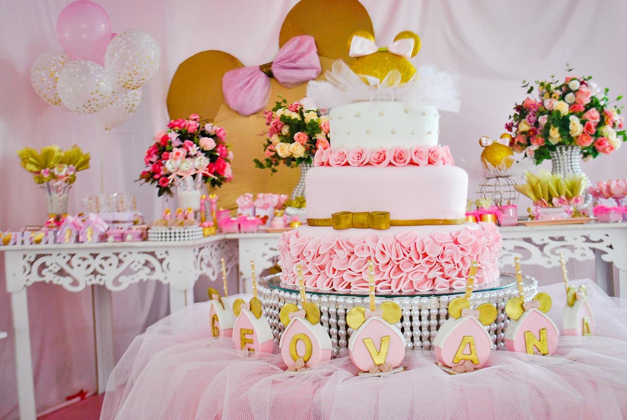 cake-5040327_1280
